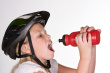 Energy drinks have bad influence on cardiac rhythm